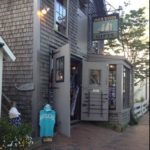 Four Winds Gift Shop