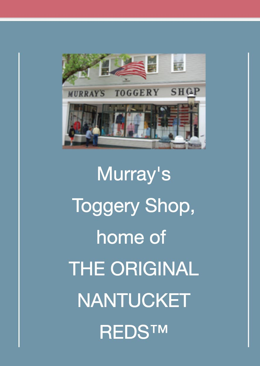 Murrays-Toggery-Shop