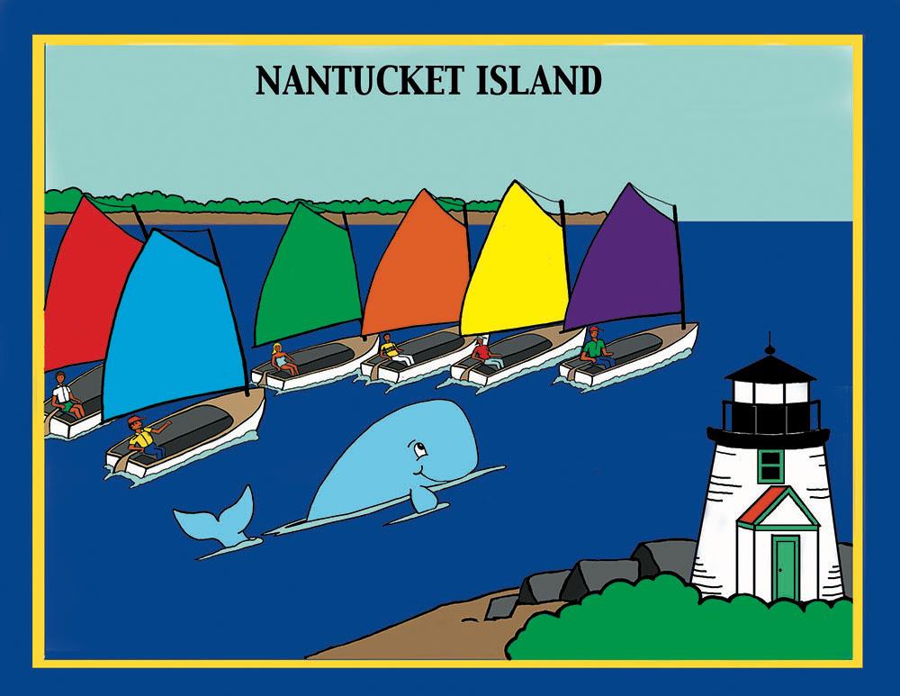 Nantucket-Island-Print2