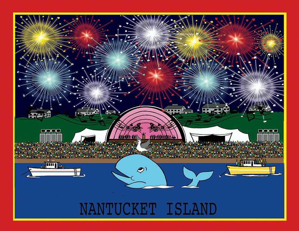 Nantucket-Island-Print5