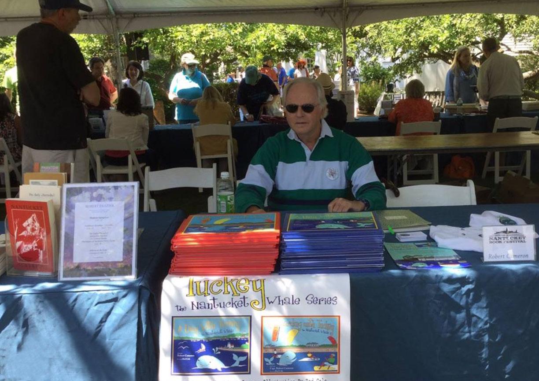 Nantucket-Book-Fest