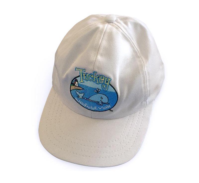 tuckey-hat-2