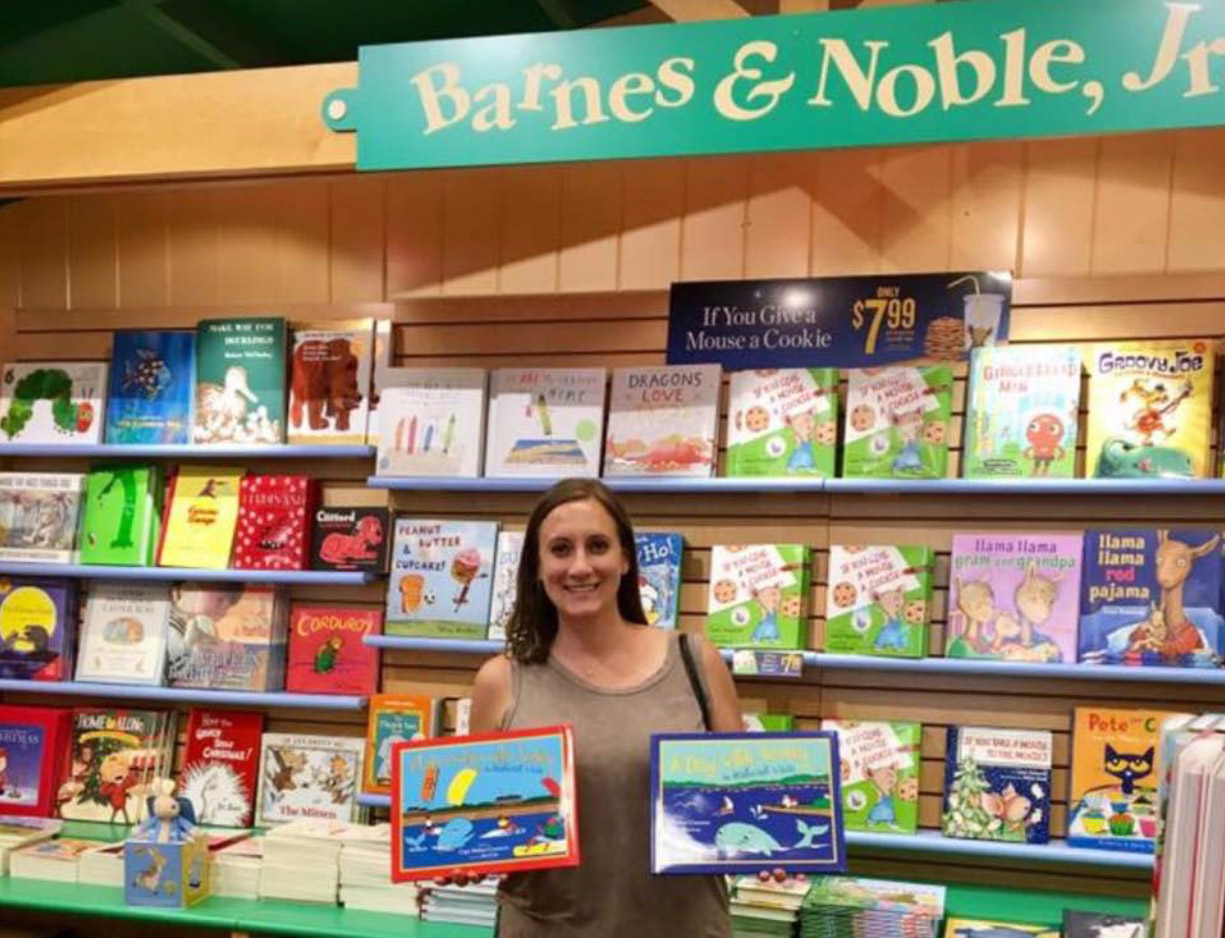 barnes-noble-tuckey