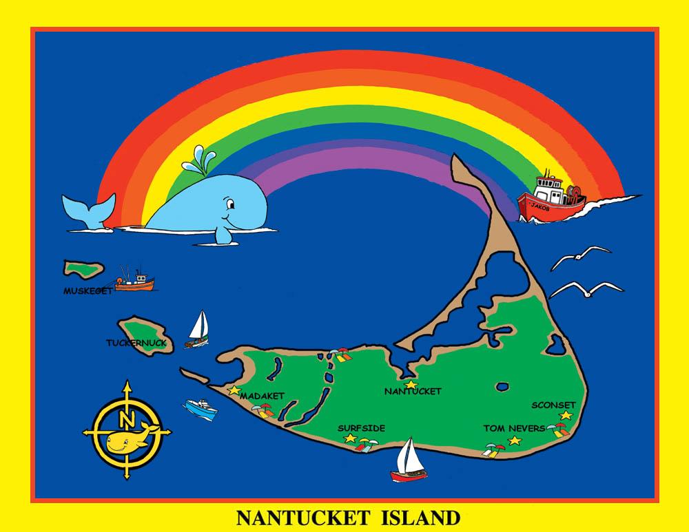 Nantucket-Island-Print6