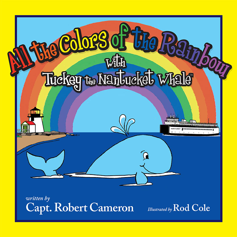 Tuckey-Rainbow-Cover